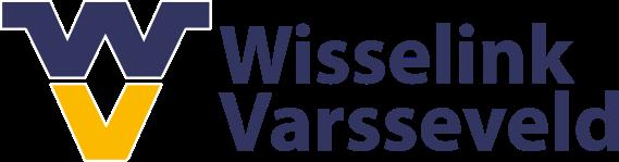 Wisselink Varsseveld